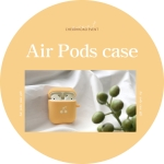 AirPods Case_gift