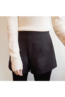 [SALE]winter tory, pants