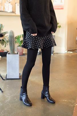 dot stella, skirt