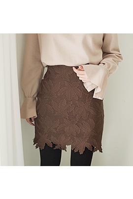 the feeling, skirt