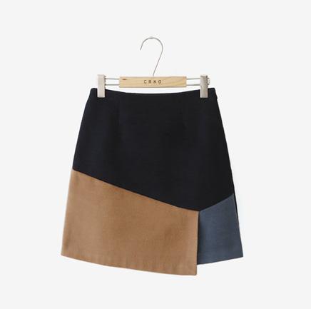 toritori, skirt