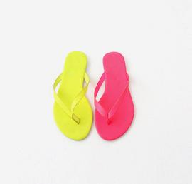 [SALE]picnic, shoes