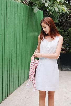 [SALE]faculty, skirt
