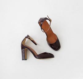 [SALE]temper, shoes