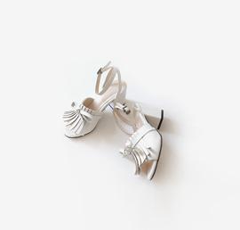kumini, shoes