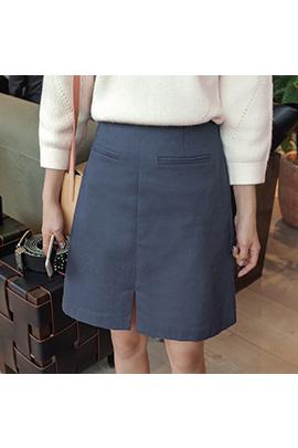 rudy, skirt