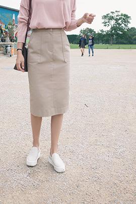 jelly, skirt