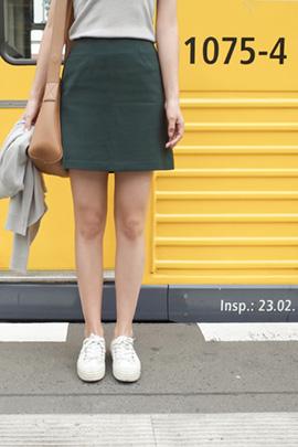 start mini_skirt