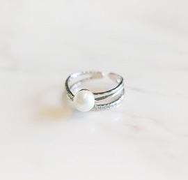 liny, ring