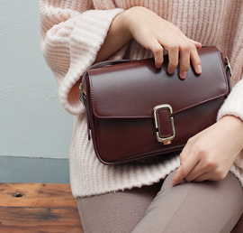 refinement, bag
