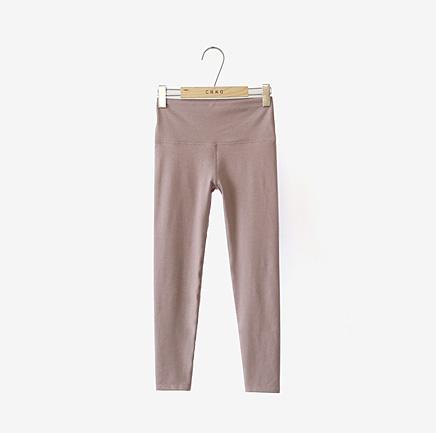 [low eight] benzi + pants