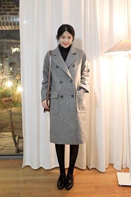labelle, coat