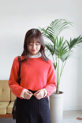 grant, knit [울60+앙고라20]
