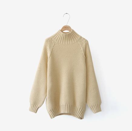 ethmoid, knit