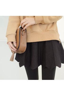 [일시품절]stingy, skirt