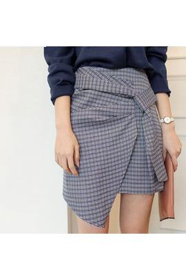 aquatic, skirt
