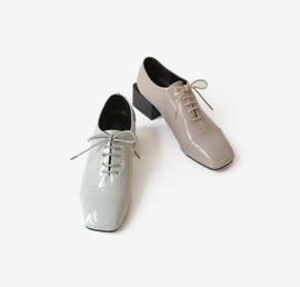 ranne, shoes