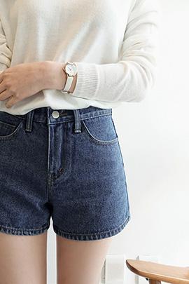 i gotta, jeans