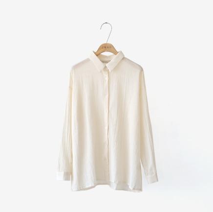 fringe, blouse