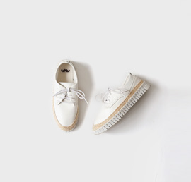 screwbar, shoes