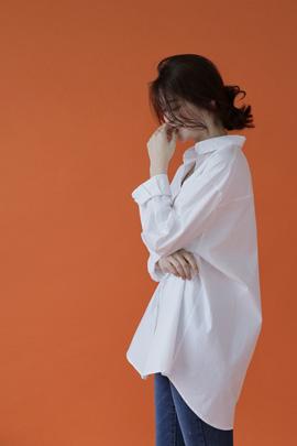 nichols, blouse (ivory)