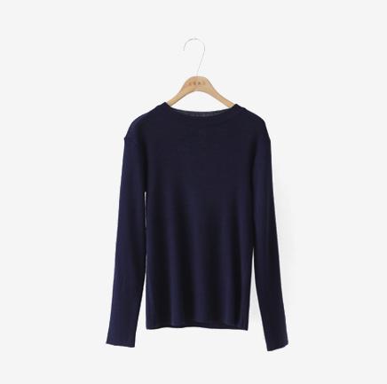 syobari, knit