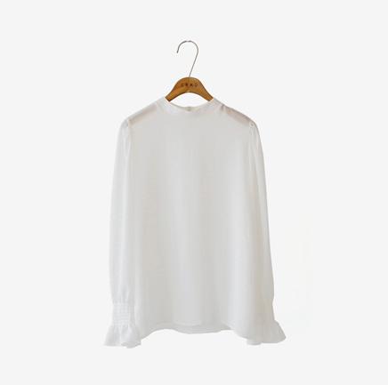 sugar salon, blouse