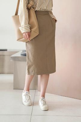 [SALE]momi, skirt