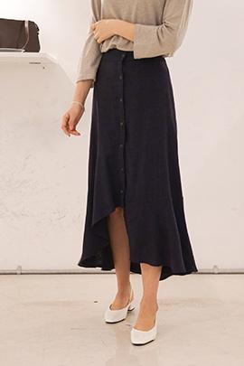 varied, skirt