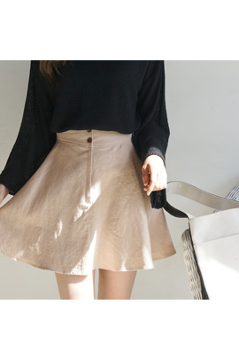 look pretty, skirt