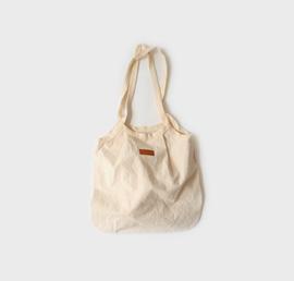 daily echo, bag
