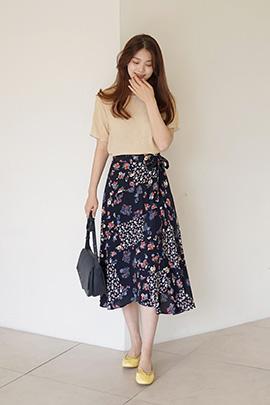 luzern, skirt