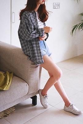 moondog, blouse