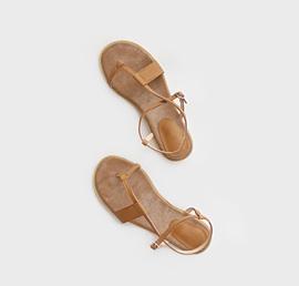 ordinary ways, shoes
