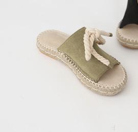 karma, shoes