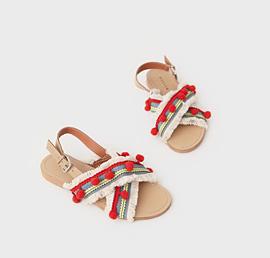 madalena, shoes
