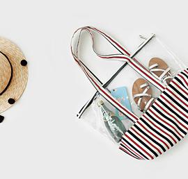 beach beach, bag