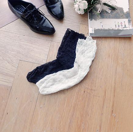 hatred, socks