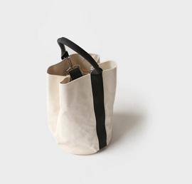 merlin, bag