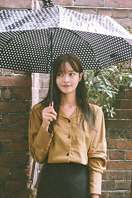 [무료배송]cerea, blouse