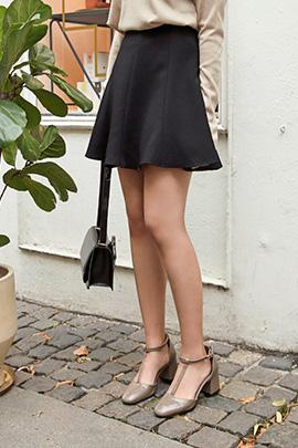 [무료배송]lacete, skirt