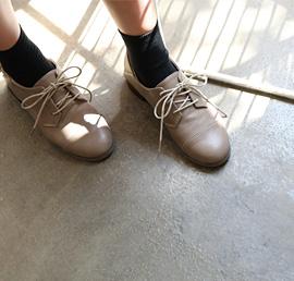 double jack, shoes