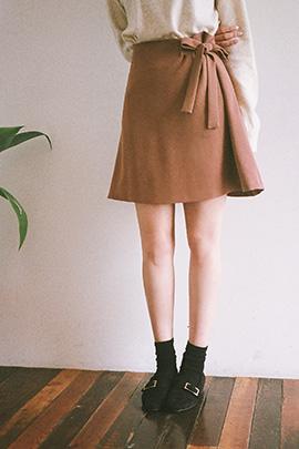 vella, skirt