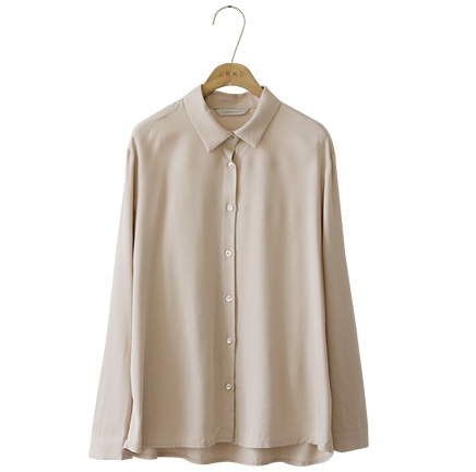 mary, blouse