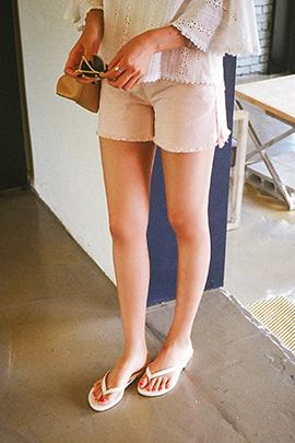 i hurt_jeans