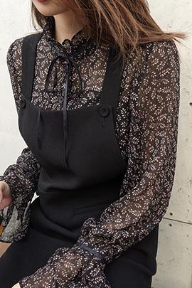 tarrega, blouse
