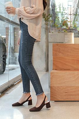petri, jeans