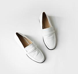 annuus, shoes