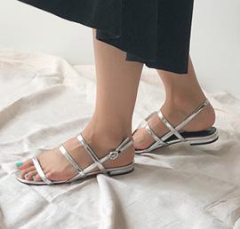 three shy, shoes