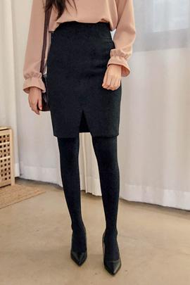 dreamlike, skirt